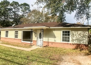 Foreclosed Home in BRILL RD, Mobile, AL - 36605