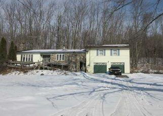 Foreclosed Home en SHERIDAN RD, Richfield Springs, NY - 13439