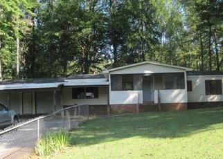 Foreclosure Home in Greenville, SC, 29605,  CAMBRIDGE DR ID: F4308650