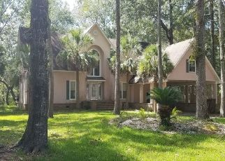 Foreclosed Home en LAKEVIEW DR, Summerville, SC - 29485