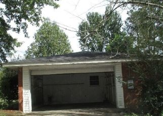 Foreclosed Home en JOHNSON RD, North Augusta, SC - 29841