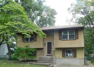 Foreclosed Home in HENRY ST, Riverside, NJ - 08075