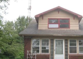 Foreclosed Home in BANDY RD, Alliance, OH - 44601