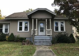 Foreclosed Home in S 2ND ST, Millville, NJ - 08332