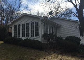 Foreclosed Home en POPLAR ST, Archbald, PA - 18403