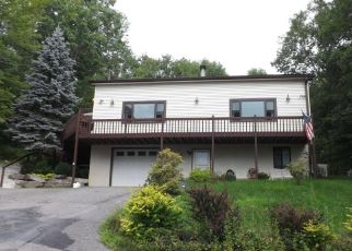Foreclosed Home en STONY HOLLOW CIR, East Stroudsburg, PA - 18302