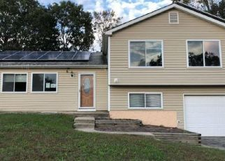 Foreclosed Home in MIDSHIP DR, Barnegat, NJ - 08005