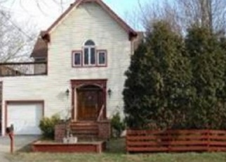 Foreclosed Home in STATE AVE, Clementon, NJ - 08021