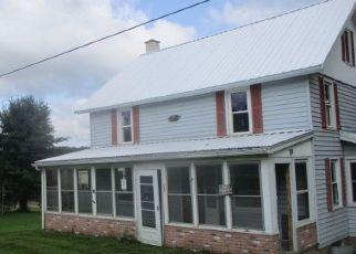 Casa en ejecución hipotecaria in Bradford Condado, PA ID: F4308764