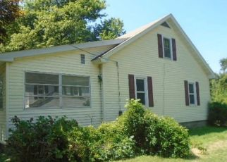 Foreclosed Home en MIDDLE POINT RD, Neavitt, MD - 21652