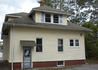 Foreclosure Home in Lincoln, RI, 02865,  RIVER RD ID: F4308859