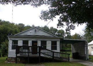 Casa en ejecución hipotecaria in Montgomery Condado, VA ID: F4308870