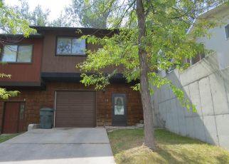 Casa en ejecución hipotecaria in Sheridan, WY, 82801,  W NEBRASKA ST ID: F4308878