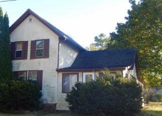 Casa en ejecución hipotecaria in Janesville, WI, 53546,  GRAND AVE ID: F4308886