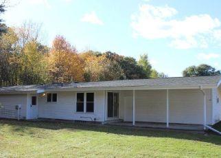 Casa en ejecución hipotecaria in Dunn Condado, WI ID: F4308890