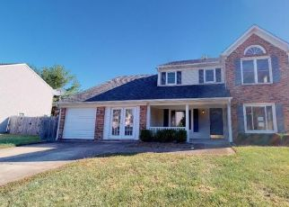 Foreclosed Homes in Virginia Beach, VA, 23456, ID: F4308897