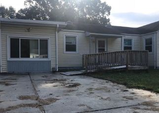 Foreclosed Homes in Portsmouth, VA, 23701, ID: F4308900