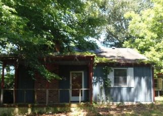 Foreclosed Home in DENBIGH BLVD, Newport News, VA - 23608