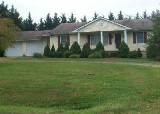 Foreclosure Home in Kent county, MD ID: F4308905