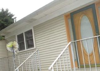 Foreclosed Home en 28TH ST, Chesapeake Beach, MD - 20732