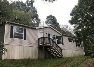 Foreclosure Home in Wood county, WV ID: F4308918