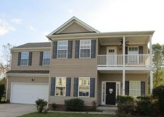 Foreclosure Home in Currituck county, NC ID: F4308922