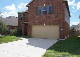 Foreclosure Home in San Antonio, TX, 78250,  EAGLE PARK DR ID: F4308948