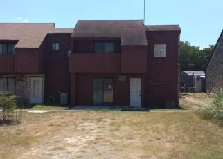 Foreclosure Home in Hays county, TX ID: F4308950
