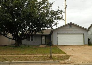 Foreclosure Home in Lubbock, TX, 79423,  ELGIN AVE ID: F4308955