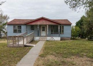 Foreclosure Home in Amarillo, TX, 79107,  N JEFFERSON ST ID: F4308956