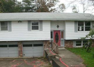 Foreclosed Home en MACK DR, Nashport, OH - 43830