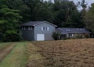 Foreclosed Home en STATE ROUTE 772, Rarden, OH - 45671