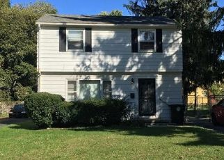 Foreclosed Home en BYE ST, Akron, OH - 44320