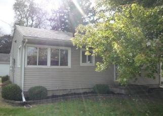 Foreclosed Home en MOGADORE RD, Akron, OH - 44312