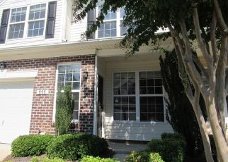 Foreclosed Home in CHANNEL CV, Jamestown, NC - 27282