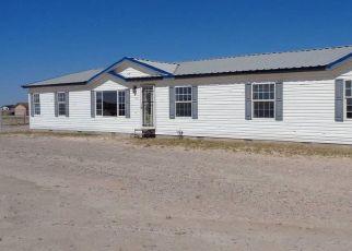 Foreclosed Home en LARK LN, Artesia, NM - 88210