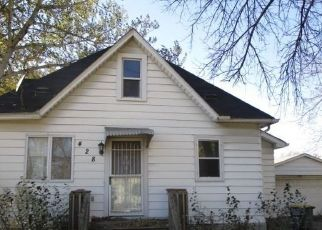 Foreclosed Home en CEDAR ST, Nicollet, MN - 56074