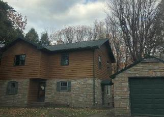 Foreclosed Home en 29TH ST, Cloquet, MN - 55720
