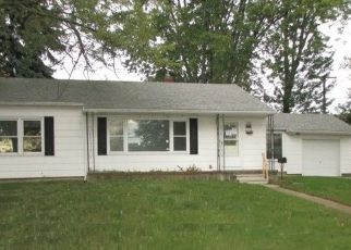 Foreclosure Home in Jackson, MI, 49202,  LANSING AVE ID: F4309089