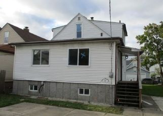 Foreclosure Home in Hamtramck, MI, 48212,  WHALEN ST ID: F4309097