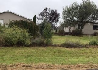 Foreclosure Home in Eaton county, MI ID: F4309101