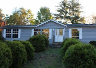 Casa en ejecución hipotecaria in Muskegon Condado, MI ID: F4309113