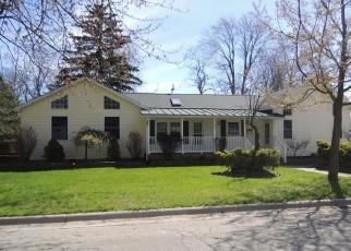 Casa en ejecución hipotecaria in Sanilac Condado, MI ID: F4309115