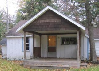 Foreclosed Home in EARL AVE, Alanson, MI - 49706