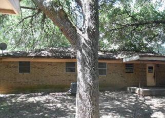 Foreclosed Home in S PECAN ST, Vivian, LA - 71082