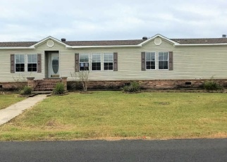 Foreclosed Home in WINDING WAY, Youngsville, LA - 70592