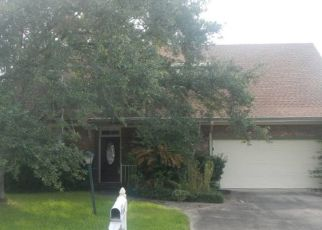Foreclosed Home in PEBBLE BEACH DR, Slidell, LA - 70458