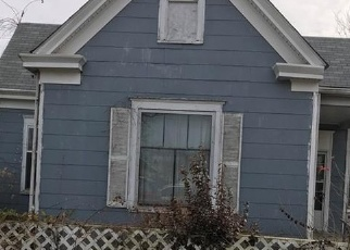 Foreclosed Home in WILLOW ST, New Albany, IN - 47150