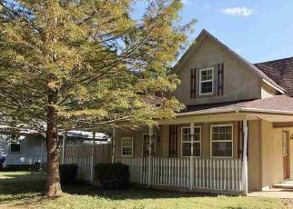 Foreclosure Home in Sumner county, KS ID: F4309191