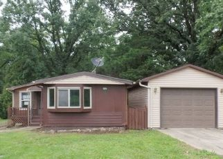 Foreclosed Home in AUTEN RD, South Bend, IN - 46637